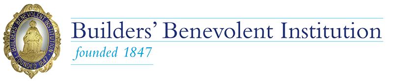 Builders Benevolent Institution